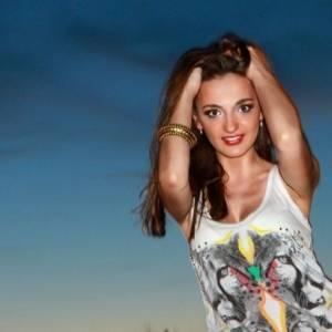Danyela_32 33 ani Hunedoara - Femei sex Salasu-de-sus Hunedoara - Intalniri Salasu-de-sus