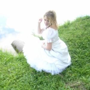 Nadia84 26 ani Dolj - Anunturi matrimoniale Dolj - Femei singure Dolj