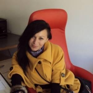 Oannacris 34 ani Brasov - Femei sex Sanpetru Brasov - Intalniri Sanpetru