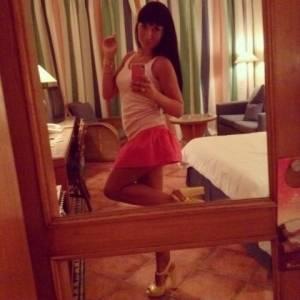 Florina33 23 ani Iasi - Femei sex Bivolari Iasi - Intalniri Bivolari