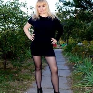 Twisted 30 ani Bihor - Femei sex Uileacu-de-beius Bihor - Intalniri Uileacu-de-beius