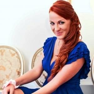 Ungureanuelena82 24 ani Iasi - Matrimoniale Barnova - Iasi