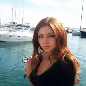 Anne_gi 23 ani Neamt - Matrimoniale Tazlau - Neamt