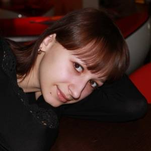 Lafemmefatale 31 ani Cluj - Femei sex Izvoru-crisului Cluj - Intalniri Izvoru-crisului