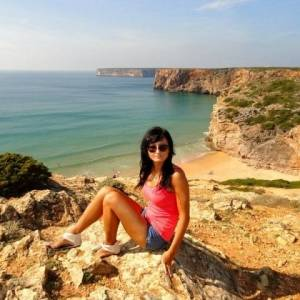 Icristina15 21 ani Arad - Femei sex Apateu Arad - Intalniri Apateu