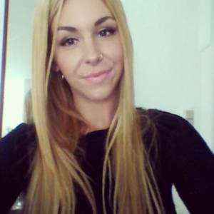 Mariuk 26 ani Bucuresti - Matrimoniale Barbu-vacarescu - Bucuresti