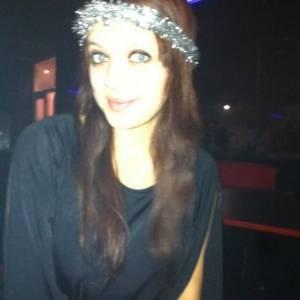 Roxana51 28 ani Bucuresti - Anunturi matrimoniale