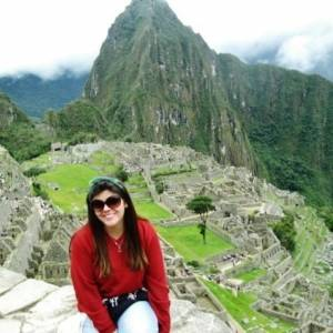 Cameliaudrescu 36 ani Dolj - Anunturi matrimoniale Dolj - Femei singure Dolj