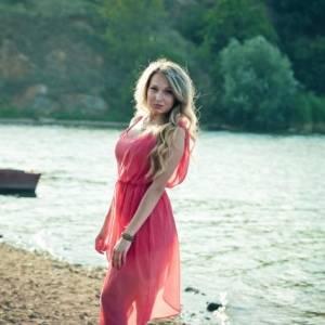 Alye 21 ani Hunedoara - Matrimoniale Blajeni - Hunedoara