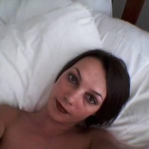 Mimi15 31 ani Caras-Severin - Anunturi matrimoniale Caras-severin - Femei singure Caras-severin