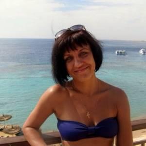 Vanesa_iubita 26 ani Brasov - Femei sex Sanpetru Brasov - Intalniri Sanpetru