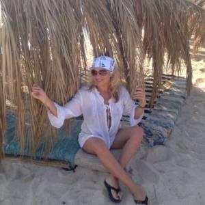 Mariass 32 ani Caras-Severin - Matrimoniale Lapusnicu-mare - Caras-severin