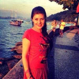 Mary_mariana 26 ani Caras-Severin - Matrimoniale Bolvasnita - Caras-severin