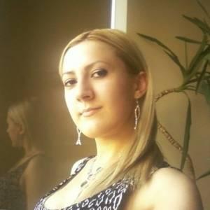 Mart2012 35 ani Satu-Mare - Anunturi matrimoniale Satu-mare - Femei singure Satu-mare