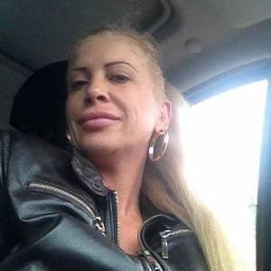 Pisicutacristina 27 ani Bucuresti - Matrimoniale Titan - Bucuresti
