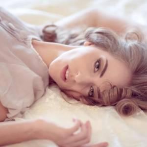 Nykkoletta 19 ani Calarasi - Matrimoniale Valcelele - Calarasi