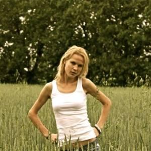 Andreeavogue 21 ani Olt - Anunturi matrimoniale Olt - Femei singure Olt