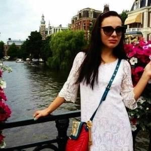 Manlidia 29 ani Vrancea - Matrimoniale Dumitresti - Vrancea