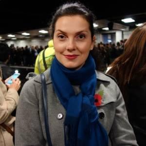 Stoianioana 26 ani Brasov - Femei sex Sacele Brasov - Intalniri Sacele