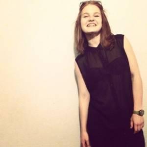 Carmen_necula 24 ani Salaj - Matrimoniale Plopis - Salaj