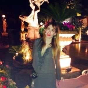 Cheveresan 36 ani Constanta - Femei sex Targusor Constanta - Intalniri Targusor