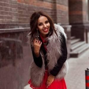 Maryeta 22 ani Covasna - Matrimoniale Bixad - Covasna