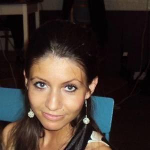 Magda22 31 ani Covasna - Matrimoniale Lemnia - Covasna