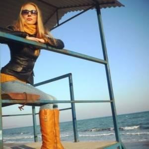 Marianatanase 32 ani Satu-Mare - Anunturi matrimoniale Satu-mare - Femei singure Satu-mare