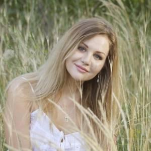 Vivi85 24 ani Arad - Matrimoniale Moneasa - Arad