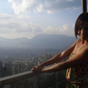 Deby 29 ani Giurgiu - Matrimoniale Singureni - Giurgiu