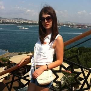 Andreeastefanescu 30 ani Galati - Matrimoniale Galati - Femei singure matrimoniale