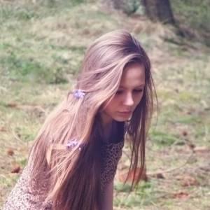 Jelena 34 ani Galati - Matrimoniale Vanatori - Galati
