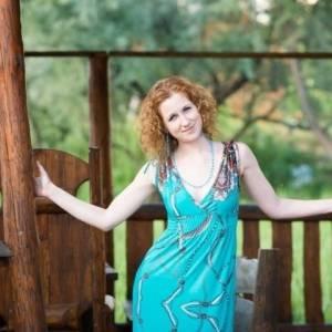 Mira_r 34 ani Alba - Matrimoniale Poiana-vadului - Alba