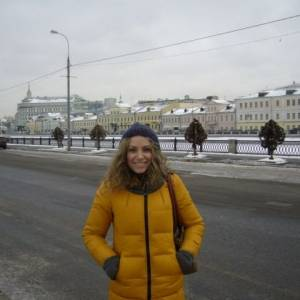 Roxana_andraa 28 ani Valcea - Matrimoniale Costesti - Valcea