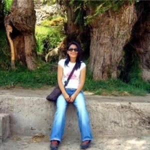 Aniela89 23 ani Bistrita-Nasaud - Matrimoniale Sant - Bistrita-nasaud