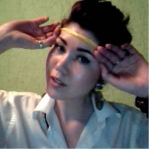 Jessica4ulove 32 ani Ilfov - Matrimoniale Ilfov - Intalniri online gratis