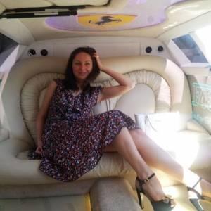 Melissa4u1 33 ani Arges - Matrimoniale Arges - Anunturi Matrimoniale Arges
