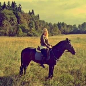 Antonia50 30 ani Hunedoara - Femei sex Dobra Hunedoara - Intalniri Dobra