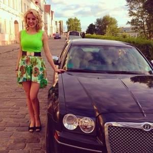 Lili45 29 ani Giurgiu - Matrimoniale Slobozia - Giurgiu
