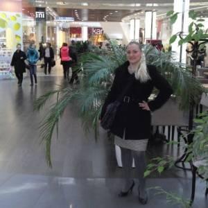 Vyoleta 32 ani Suceava - Matrimoniale Moldovita - Suceava