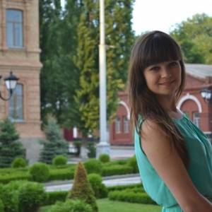Mary86 29 ani Valcea - Matrimoniale Valcea - Femei care cauta companie