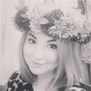 Oana_catrinel 27 ani Teleorman - Matrimoniale Bogdana - Teleorman