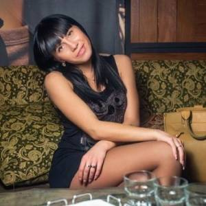 Mariana_oie 34 ani Brasov - Femei sex Sacele Brasov - Intalniri Sacele