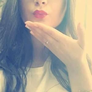 Iuliana_35 24 ani Timis - Femei sex Iecea-mare Timis - Intalniri Iecea-mare