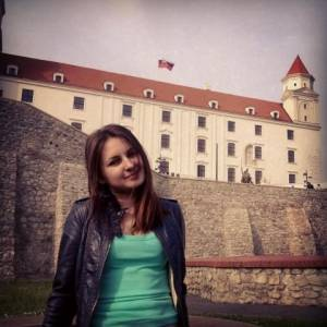 Roxyutza20 33 ani Cluj - Matrimoniale Baciu - Cluj