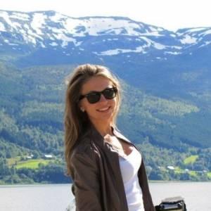 Elenamihaela 28 ani Cluj - Anunturi matrimoniale