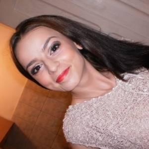 Adina_pitzi 31 ani Valcea - Matrimoniale Costesti - Valcea