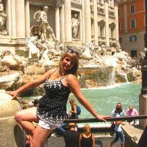 Mmi 26 ani Harghita - Matrimoniale Feliceni - Harghita