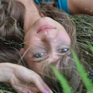 Saby12 26 ani Hunedoara - Femei sex Salasu-de-sus Hunedoara - Intalniri Salasu-de-sus