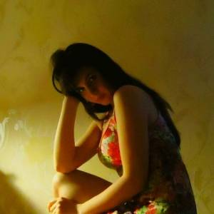 Jovvy 26 ani Dolj - Anunturi matrimoniale Dolj - Femei singure Dolj